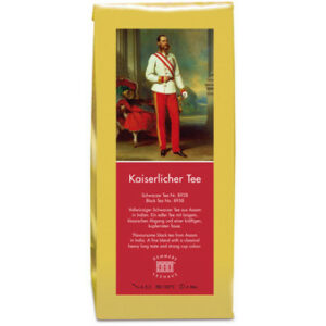 demmers_teehaus_kaiserlicher_tee_assam_imperial_c_bonbons_anzinger_c_2020_ansicht_verpackung