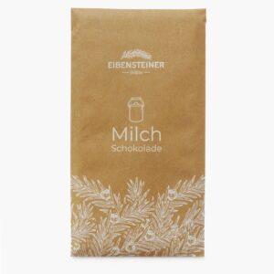 eibensteiner_milchschokolade_c_bonbons_anzinger_bonbons_c_2020_schokolade_anzinger