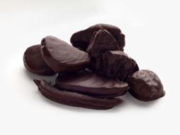 eibensteiner_pflaumen_c_bonbons_anzinger_bonbons_c_2020_schokolade_anzinger