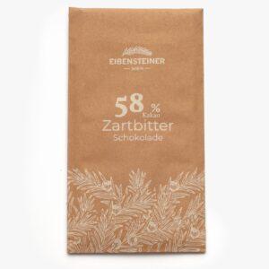eibensteiner_schokolade_58%_c_bonbons_anzinger_bonbons_c_2020_schokolade_anzinger