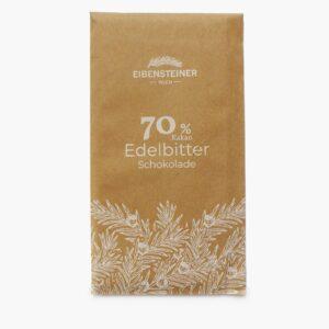 eibensteiner_schokolade_70%_c_bonbons_anzinger_c_2020_schokolade_anzinger