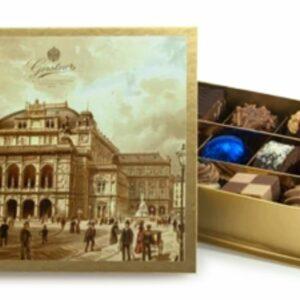 gerstner_konfekt_bonboniere_c_bonbons_anzinger_bonbons_c_2020_schokolade_anzinger