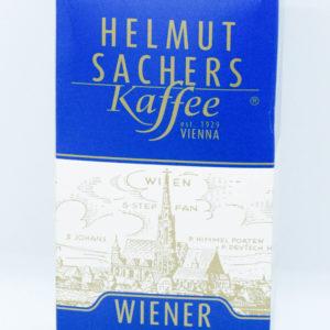 sachers_vac_c_bonbons_anzinger_c_2020_schokolade_anzinger