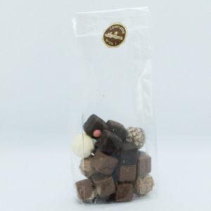 mini_konfekt_c_bonbons_anzinger_c_2020_schokolade_anzinger