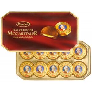 mirabell_mozarttaler_geschenkpackung_10stueck_200gramm_c_bonbons_anzinger_bonbons_c_2020_schokolade_anzinger