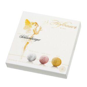 schlumberger_hofbauer_bonboniere_130gramm_c_bonbons_anzinger_bonbons_c_2020_schokolade_anzinger