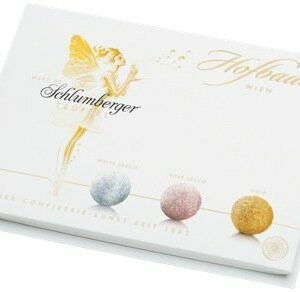 schlumberger_hofbauer_bonboniere_200gramm_c_bonbons_anzinger_bonbons_c_2020_schokolade_anzinger