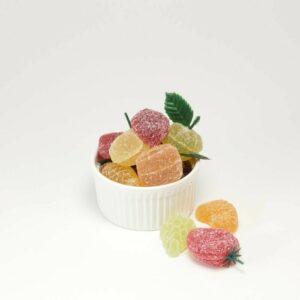 fruchtmark_gelee_originalc_bonbons_anzinger_c_2020_schokolade_anzinger
