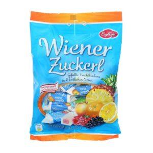 englhofer_wiener_zuckerl_c_bonbons_anzinger_bonbons_c_2020_schokolade_anzinger