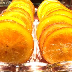 vanini_kandierte_orangen_ungetunkt_c_bonbons_anzinger_bonbons_c_2020_schokolade_anzinger