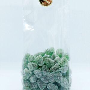 eukalyptus_gummi_16,2_c_bonbons_anzinger_c_2020_schokolade-anzinger
