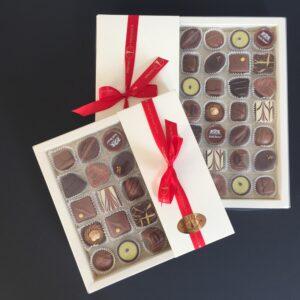 jindrak_albertina_konfekt_c_bonbons_anzinger_schokolade_c_2021_schokolade_anzinger